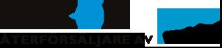 WSB Clean Logotyp